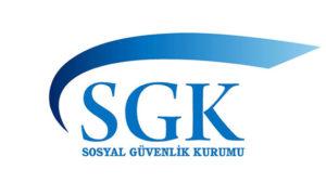 SGK İşitme Cihazı Ödemeleri 2020
